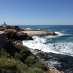 La Jolla, California…a Beautiful Jewel Found on the San Diego County Coastline