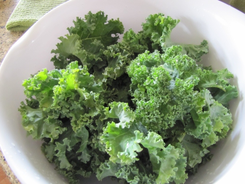 ... /2013/06/25/kale-chips-with-jalapeno-lime-seasoningspicy-and-healthy