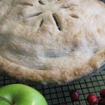 Apple Cranberry Walnut Pie 2 (10) (375x500)