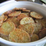 Baked Parmesan Potatoes 001 (19) (500x375)