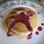 Banana Blueberry Pancakes 013 (500x375)