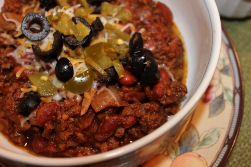 Homemade Chili a 011 (500x333)