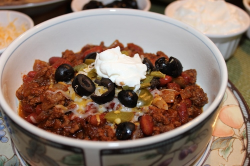 Homemade Chili a 013 (500x333)