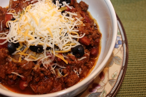 Homemade Chili a 017 (500x333)