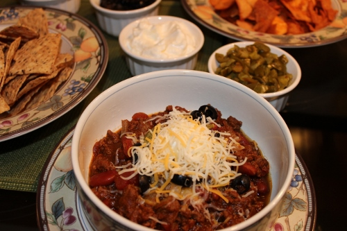 Homemade Chili a 018 (500x333)