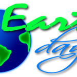 Improve the World: Celebrate Earth Day Every Day!
