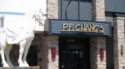 """Savor the Flavors of P.F.Chang's Summer Menu + Enter P.F.Chang's """"Perfect Pairings"""" Contest!"""