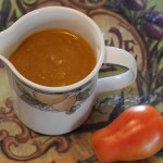 Delicious Homemade Hot Hot Hot Sauce